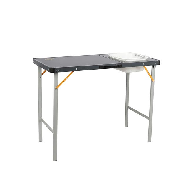 oztrail-camp-table-with-sink--30kg--fka-cts-b-
