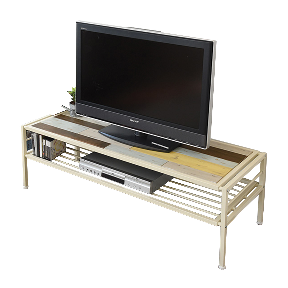 florence-tv-stand-model-kfp-ftvs