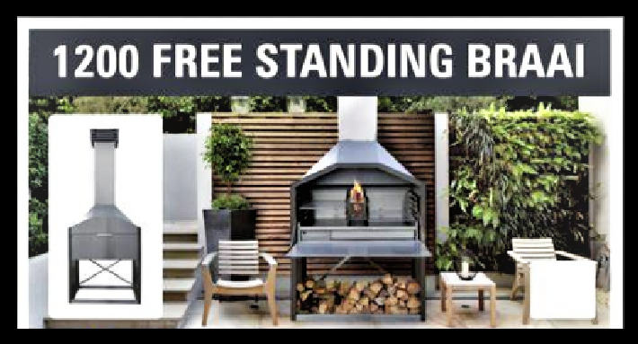 free-standing-1200-braais