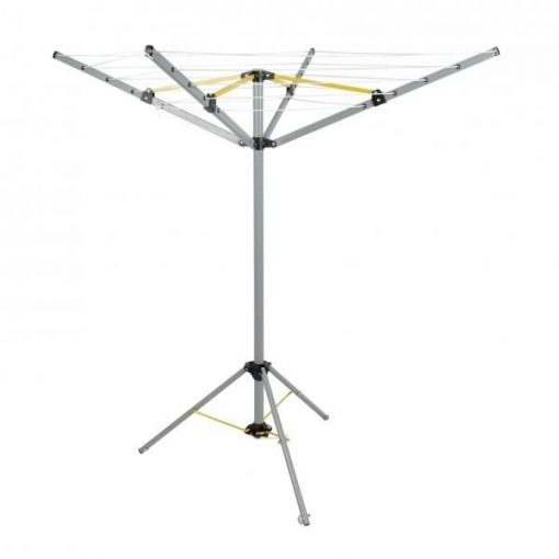 oztrail-deluxe-clothesline-fsu-cld-d