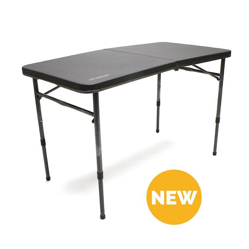 oztrail-iron-side-120cm-fold-in-half-table-fta-ir120f-d