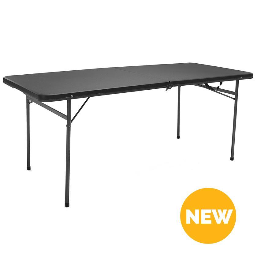 oztrail-iron-side-120cm-folding-camping-table-fta-ir180f-d