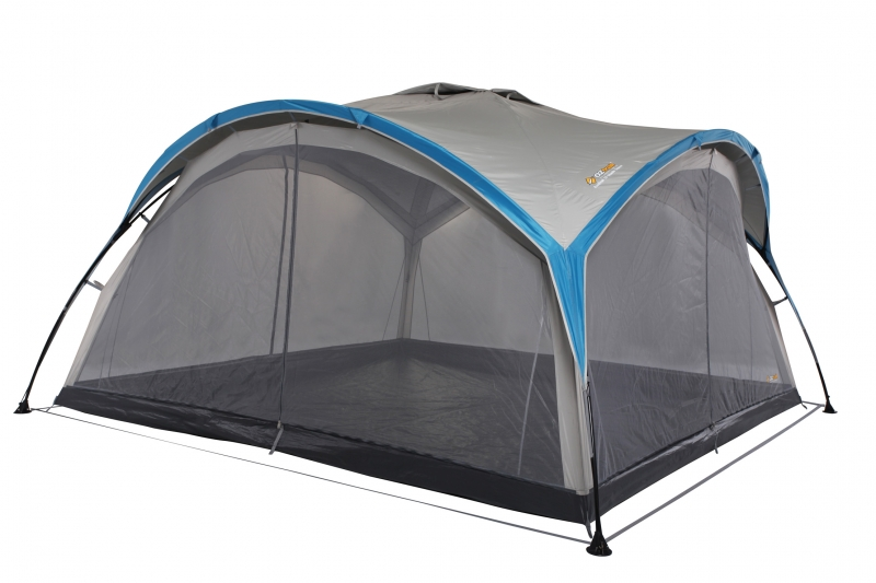 oztrail-festival-15--full-inner-tent-screen--kit-only