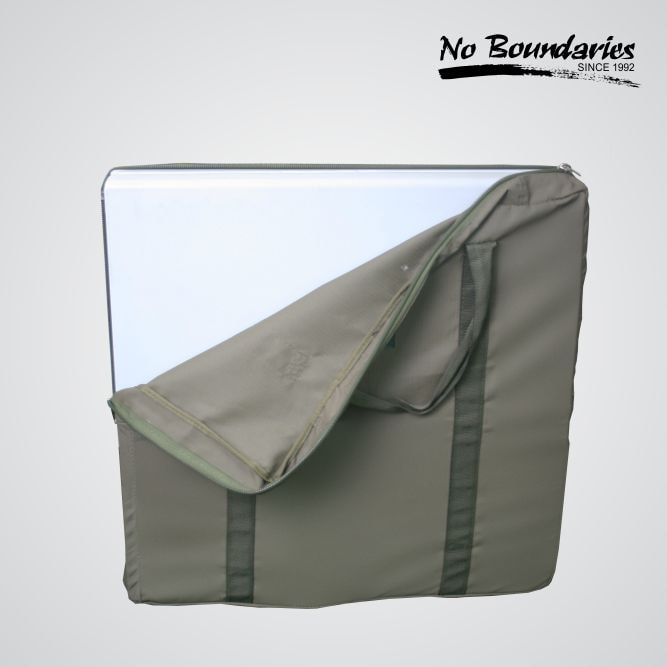 tentco-table-bag-large-table-03-ten157-96cm-x-79cm-x-15cm-
