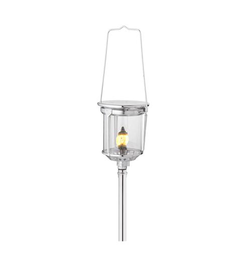 300cp-gas-lamp---g008a