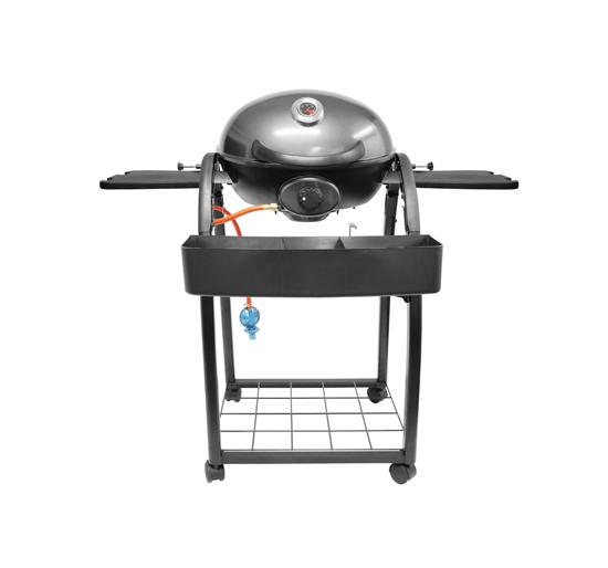 alva-1-burner-mondo-with-cart--g650--