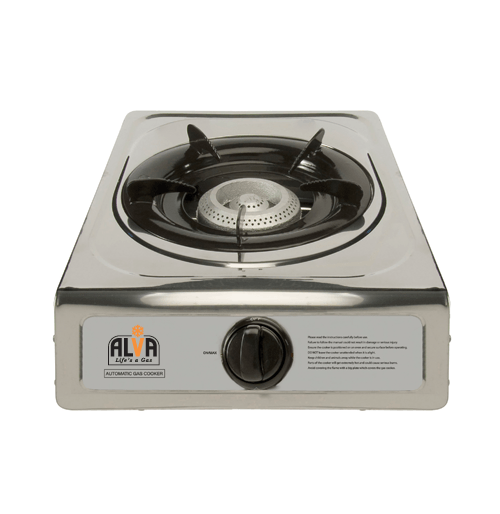 alva-single-burner-gas-cooker---gcs02