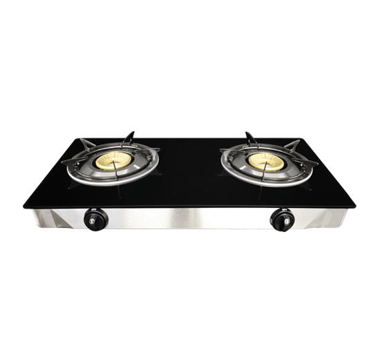 alva--2-burner-glass-gas-stove--gcs06