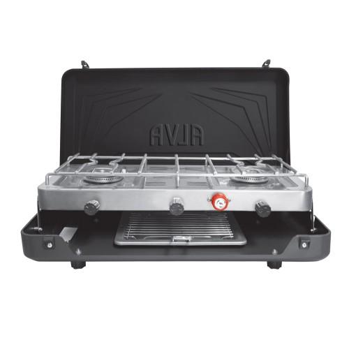 alva--double-burner-&amp-grill-stove-sku-gcs08