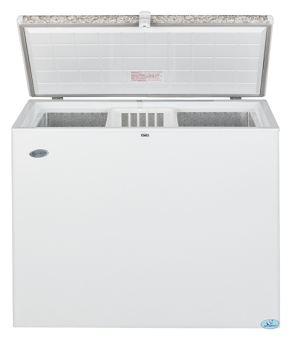 zero-250l-gaselectric-chest-freezer-&ndash-gf250