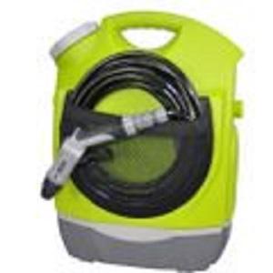 snomaster-cordless-portable-pressure-washer-12v-gfs-c1s