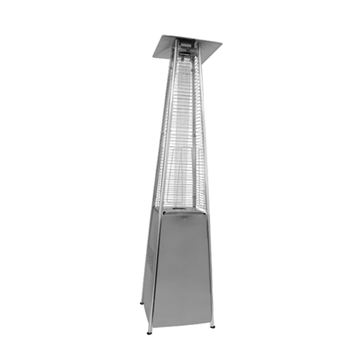 ghp20-designer-patio-heater-
