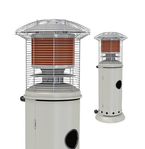 ghp30-patio-heater