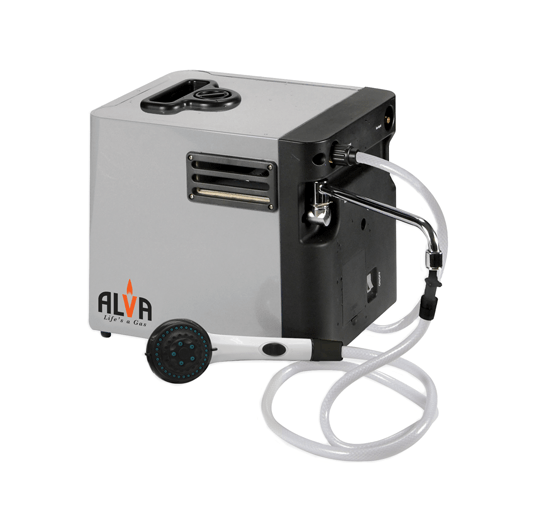 alva-portable-water-heater--gas-gw205