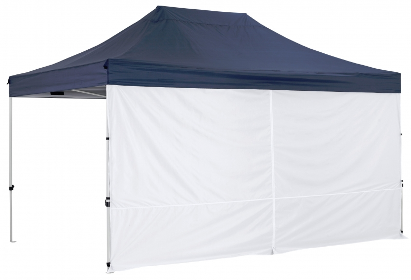 oztrail-gazebo-solid-wall-centre-zip-45m--mpgw-455