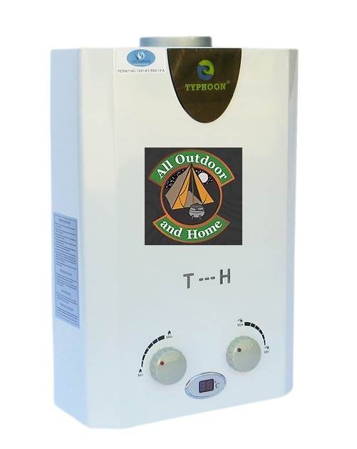 typhoon10lt-geyser-with-ss-flue-and-cap