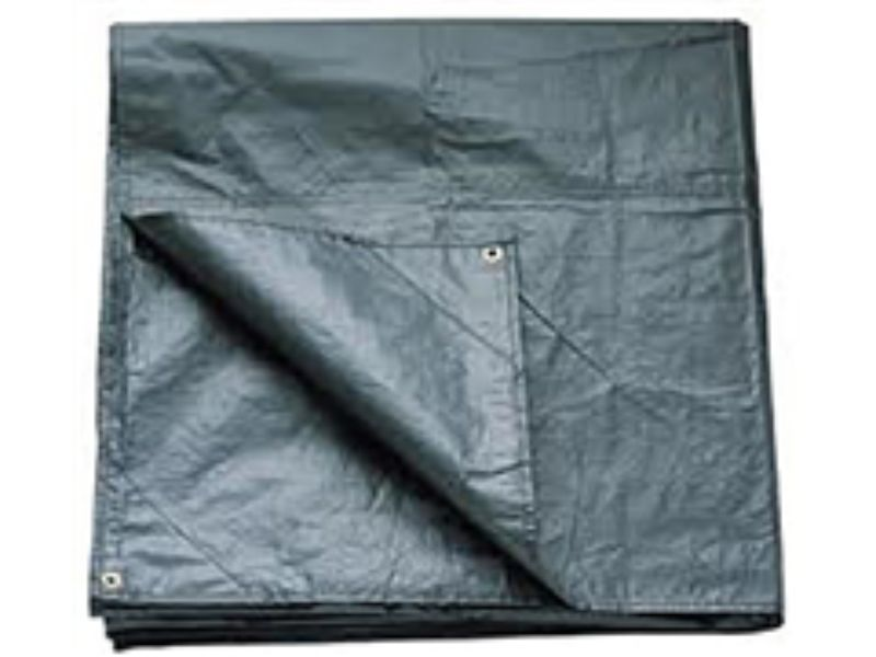 ripstop-ground-sheets-normal-tougher-canvas-material