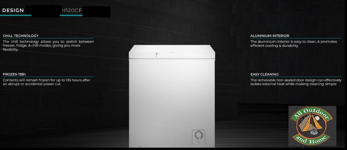 hisense-120lt-chest-freezer-h120cf-tt