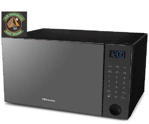 hisense-43-litre-black-microwave-h43mommi