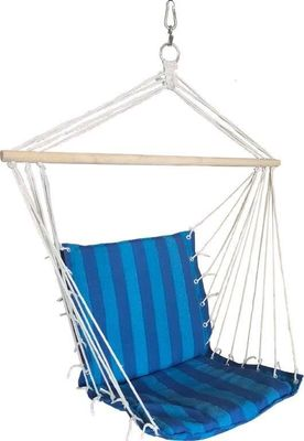 seagull-hanging-hammock-chair-blue-stripe-100cm--max-150kg-hc002