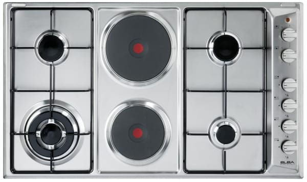 elba-90cm-classic-4-gas-and-2-electric-plate-hob-02ee95-420xd