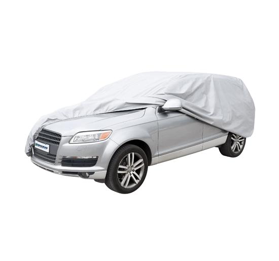 hatchback-cover---zghbxl