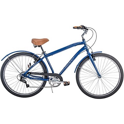 huffy-mens-sienna-cruiser-bike-&ndash-275&rsquo-&ndash-26760