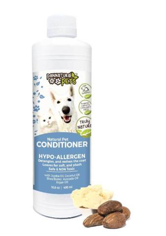 hypo-allergen-conditioner-for-dogs-500ml-npc001