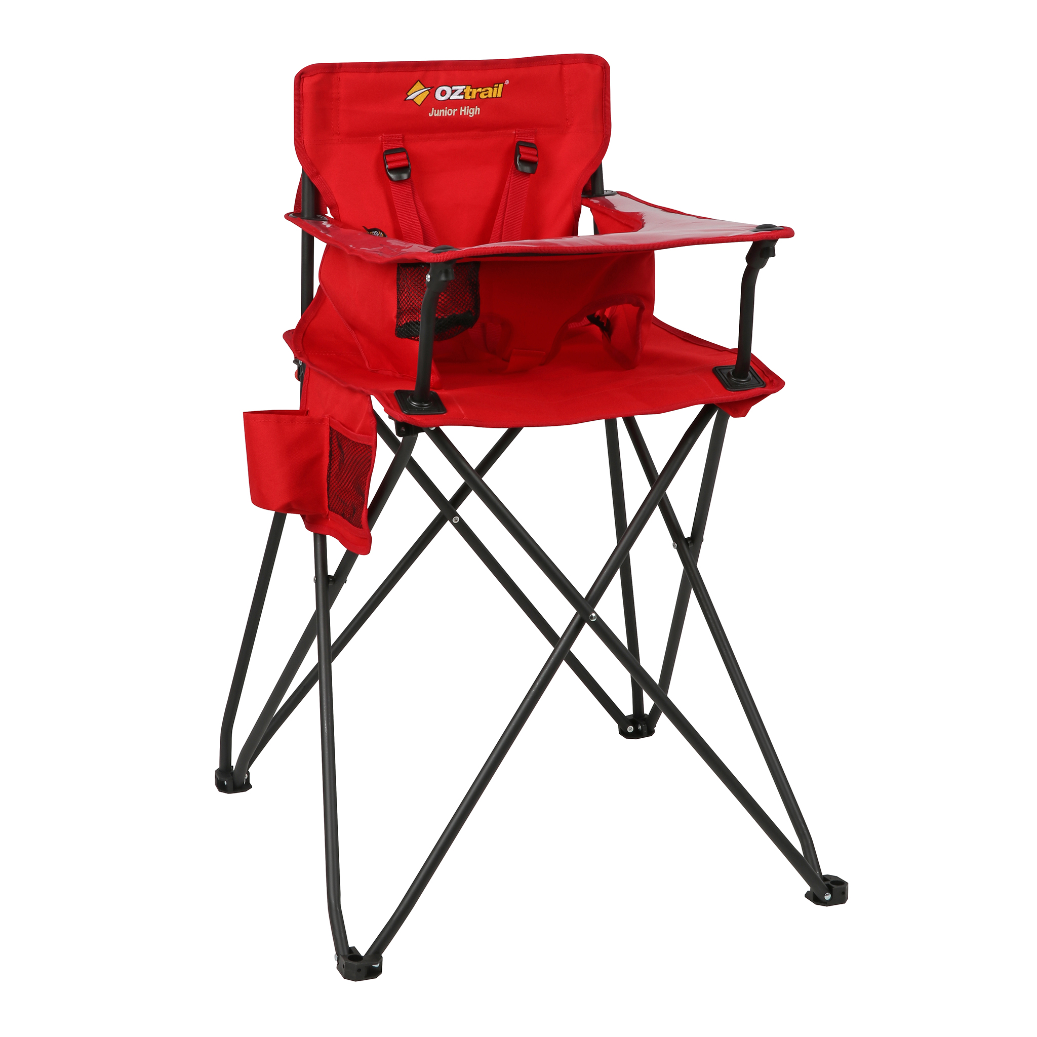 oztrail-junior-high-chair-and-r120-courier-anywhere-in-sa-
