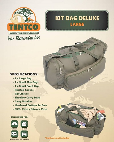 tentco-kit-bag-deluxe-large-09-ten092-73cm-x-35cm-x-35cm-