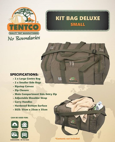 tentco-kit-bag-delux-small-