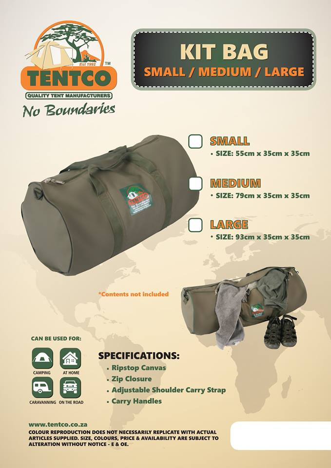 tentco-kit-bag-smallmediummed-large