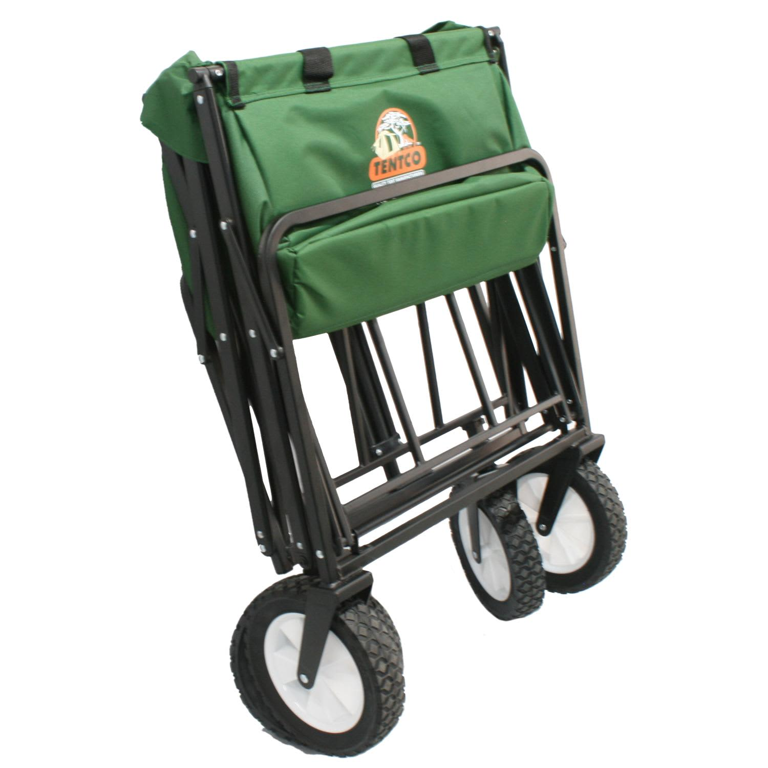 tentco-large-folding-trolley-tea075