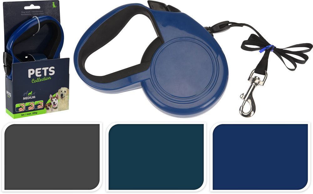dogleash-with-rope-retractable-medium-size-5-meter-491710140