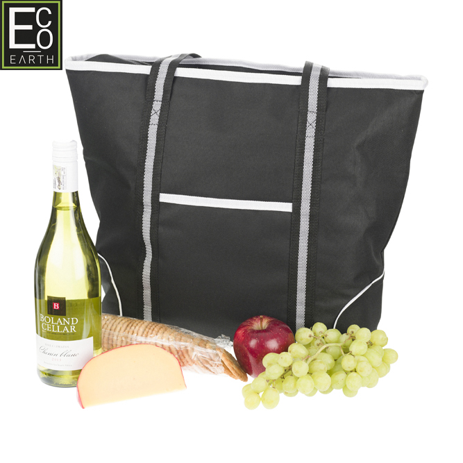 lit01-&ndash-insulated-tote-cooler-22pc-value-set