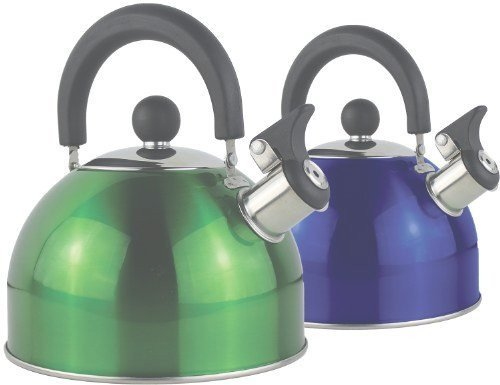 -leisure-quip-whistling-kettle--new-style-blue-or-green-25l--mq7941