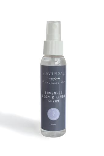 lavender-room-and-linen-spray