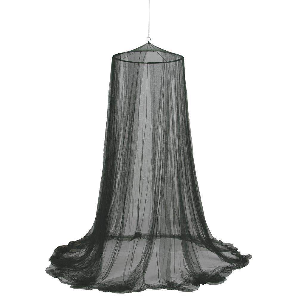 elemental-bell-style-mosquito-net-&ndash-single-mo9031g