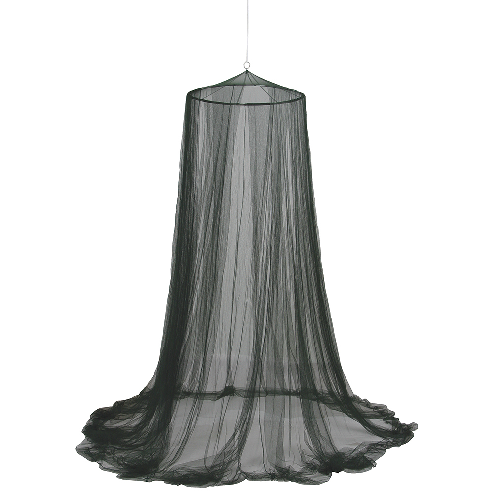 elemental-bell-style-mosquito-net-&ndash-queen-mo9033g
