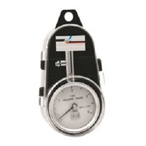 hduty-metal-tyre-pressure-guage-in-plastic-case-ansi-grade-b-accuracy-7219