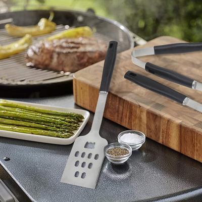 economical-bbq-tool-set-of-3-pieces