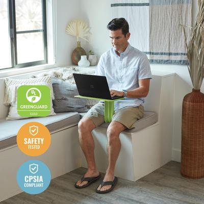 portable-surf-laptop-desk-bd-dn-k-26