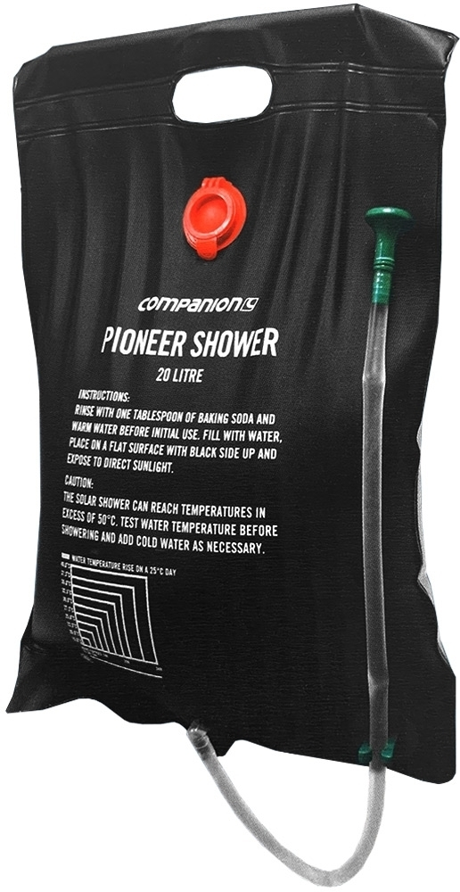 pioneer-solar-shower-mpea-ss-a