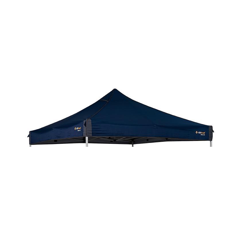 oztrail-deluxe-30-gazebo-canopy-mpgc-d30bl-c