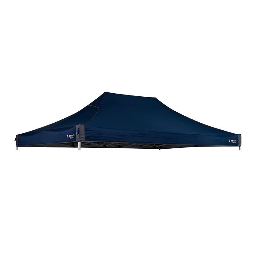 oztrail-deluxe-45-gazebo-canopy-mpgc-d45b-c