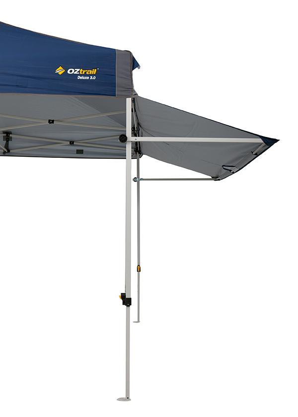 oztrail-removable-gazebo-awning-kit-30-blue-mpgc-rak30b-c