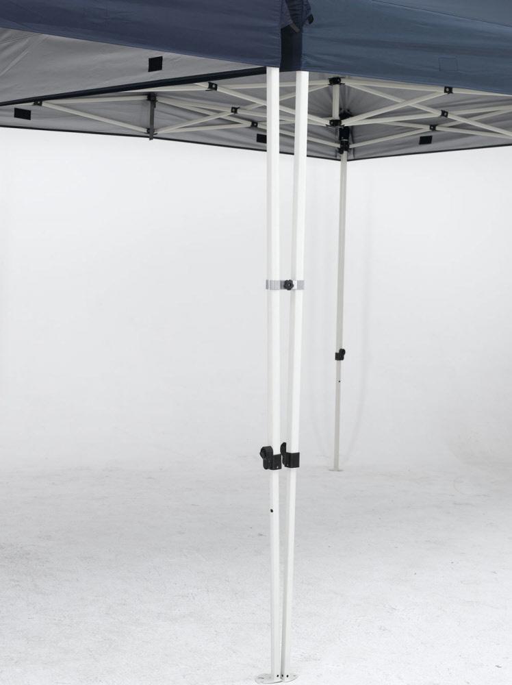 oztrail-gazebo-frame-connector-kit-4-pack-mpgo-frc-a