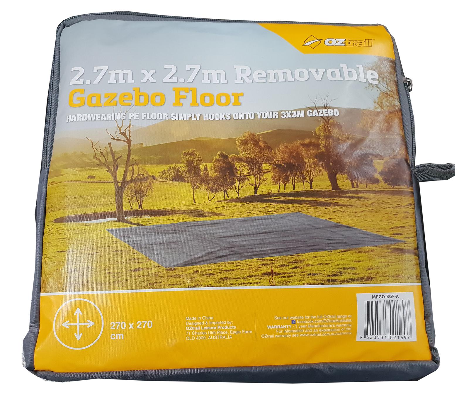 oztrail-removable-gazebo-floor-designed-for-3m-gazebo-mpgo-rgf-a