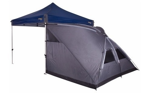 oztrail-pod-combo-is-a-spacious-4-to-6-person-shelter--mpgo-tso-a