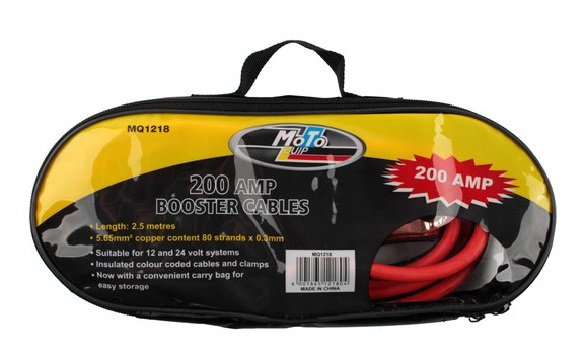 moto-quip-200-amp-booster-cable-mq1218